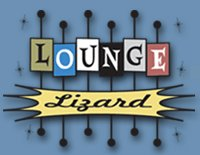 Lounge Lizard Vintage Furniture